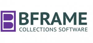 BFrame